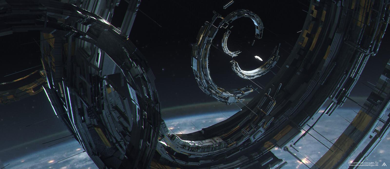 Space.exe