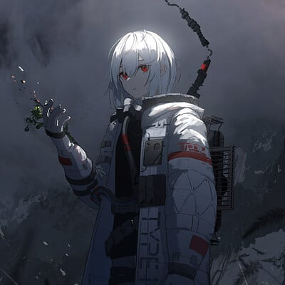 Astero 20210908aaa