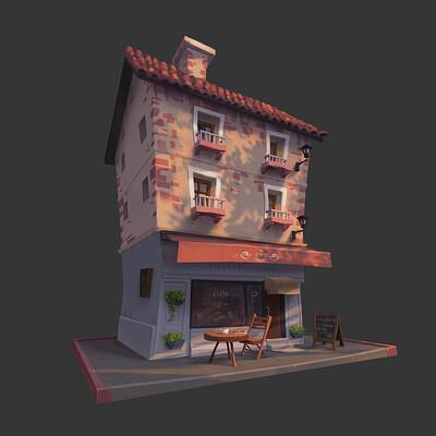 Mj venegas spadafora coffee shop0212