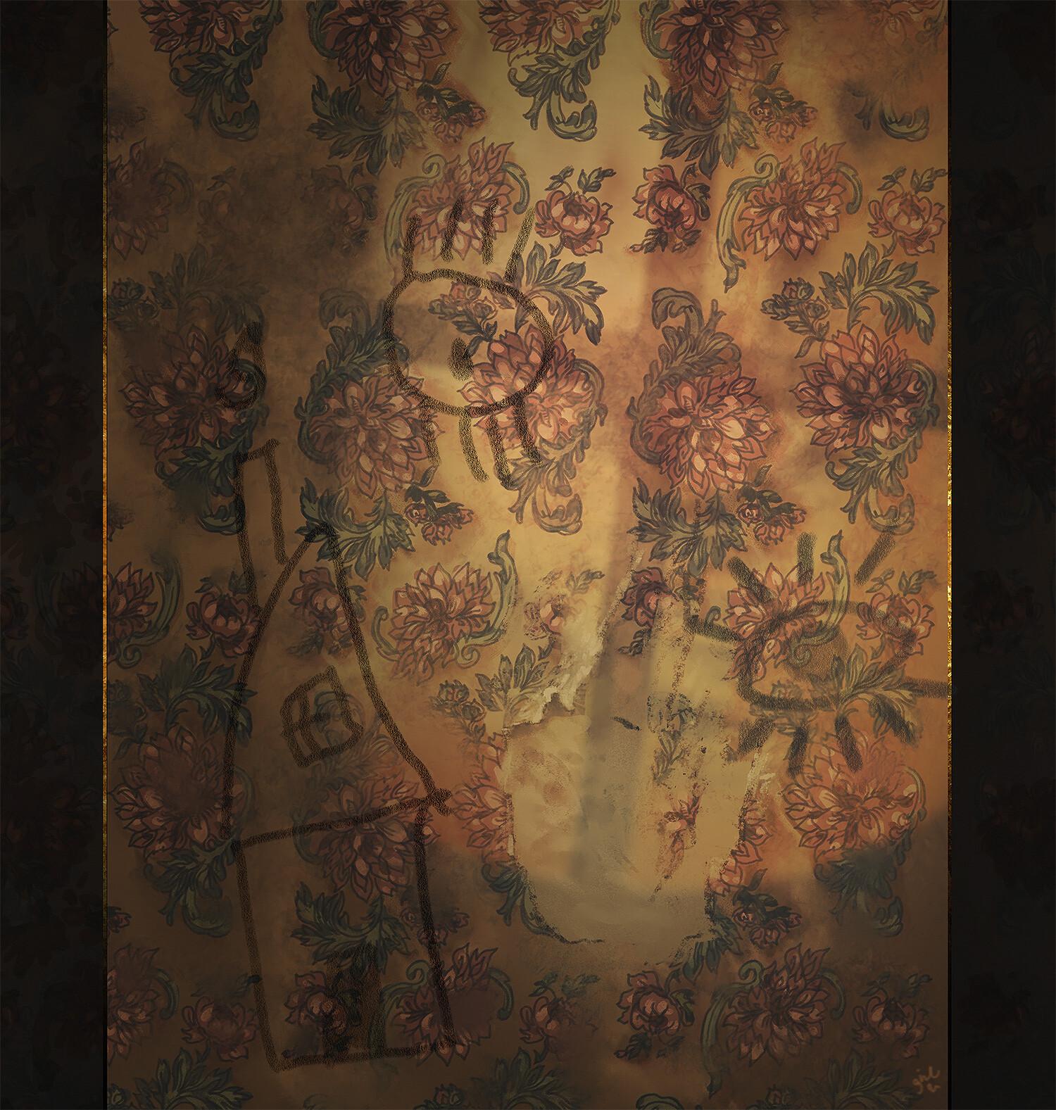 ~ Galerie de ginL - Page 8 Ginl-delphine-motif