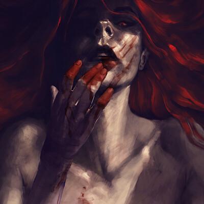Alessandro amoruso il casolare degli orrori carmine cantile horror story 01 01