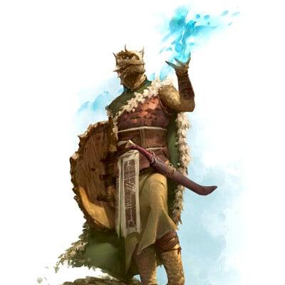 Grant griffin mgb dragonborndruid final03 gg
