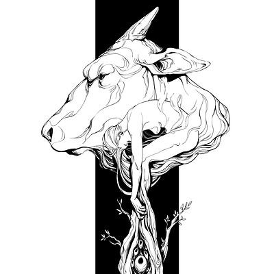 Gael chauvet 181001 io illustration 01 004
