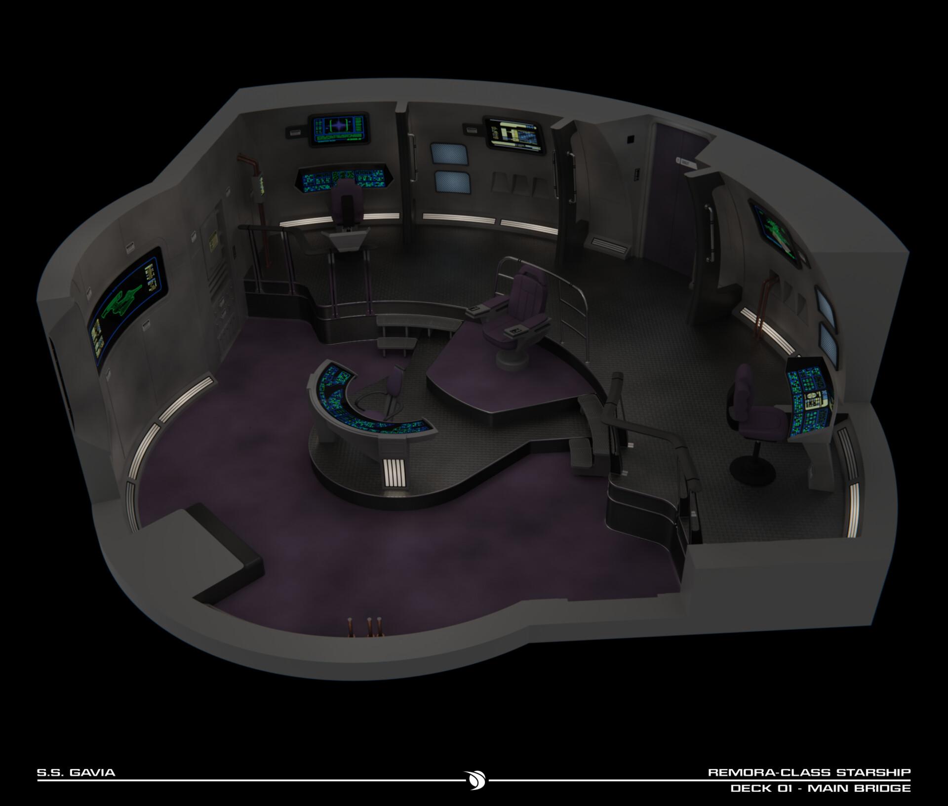 tadeo-d-oria-ss-gavia-bridge-cutaway.jpg?1634411598
