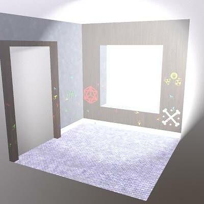 Reece blackman mview image20191218 23754 odzyl8