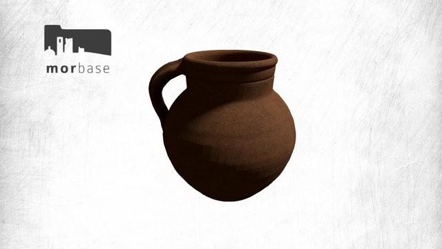 16th Century Pottery