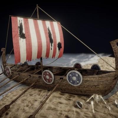 Ivan batalla 720x405