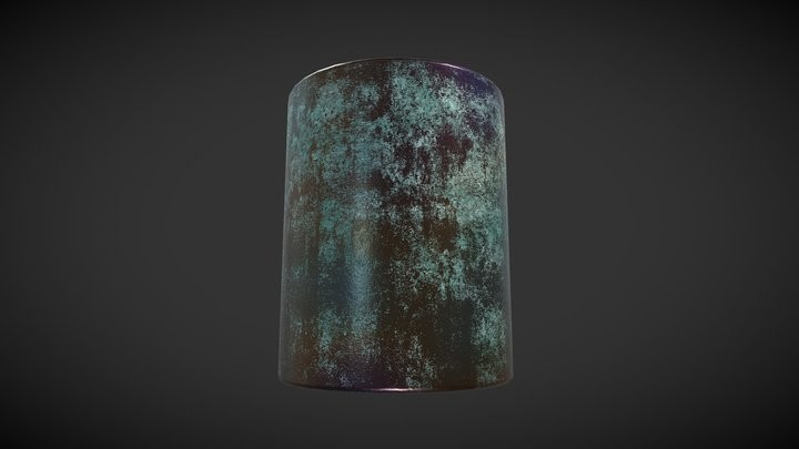 Substance Smart Materials on Substance Share