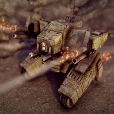Ivan batalla