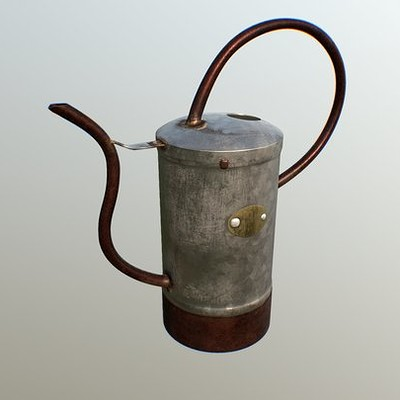 Shamsuddeen alkali