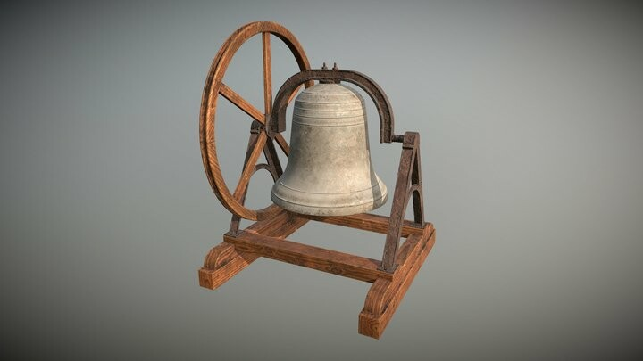 Town Bell