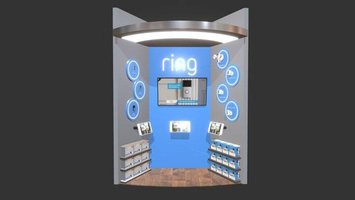 Ring_Home_Depot_Endcap