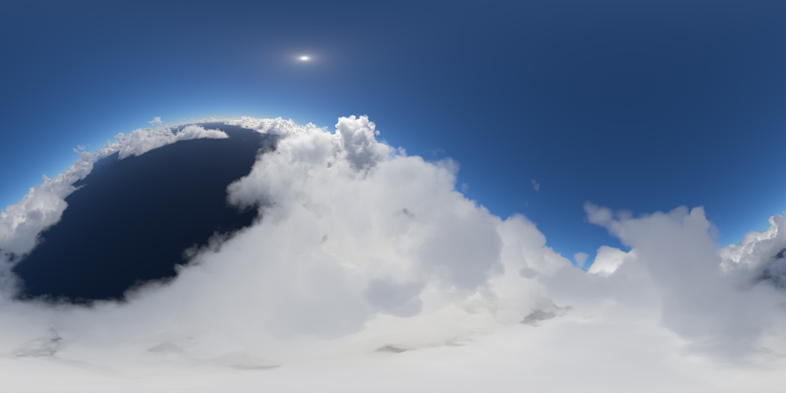Above_clouds_01