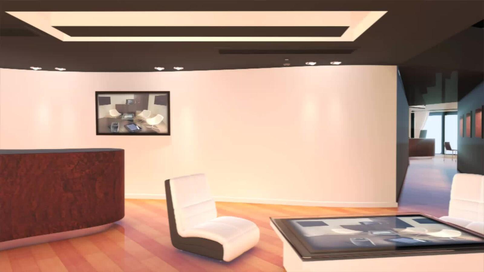 Design 3D Lab