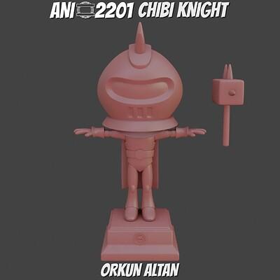 Bau cartoon amp animation thumb