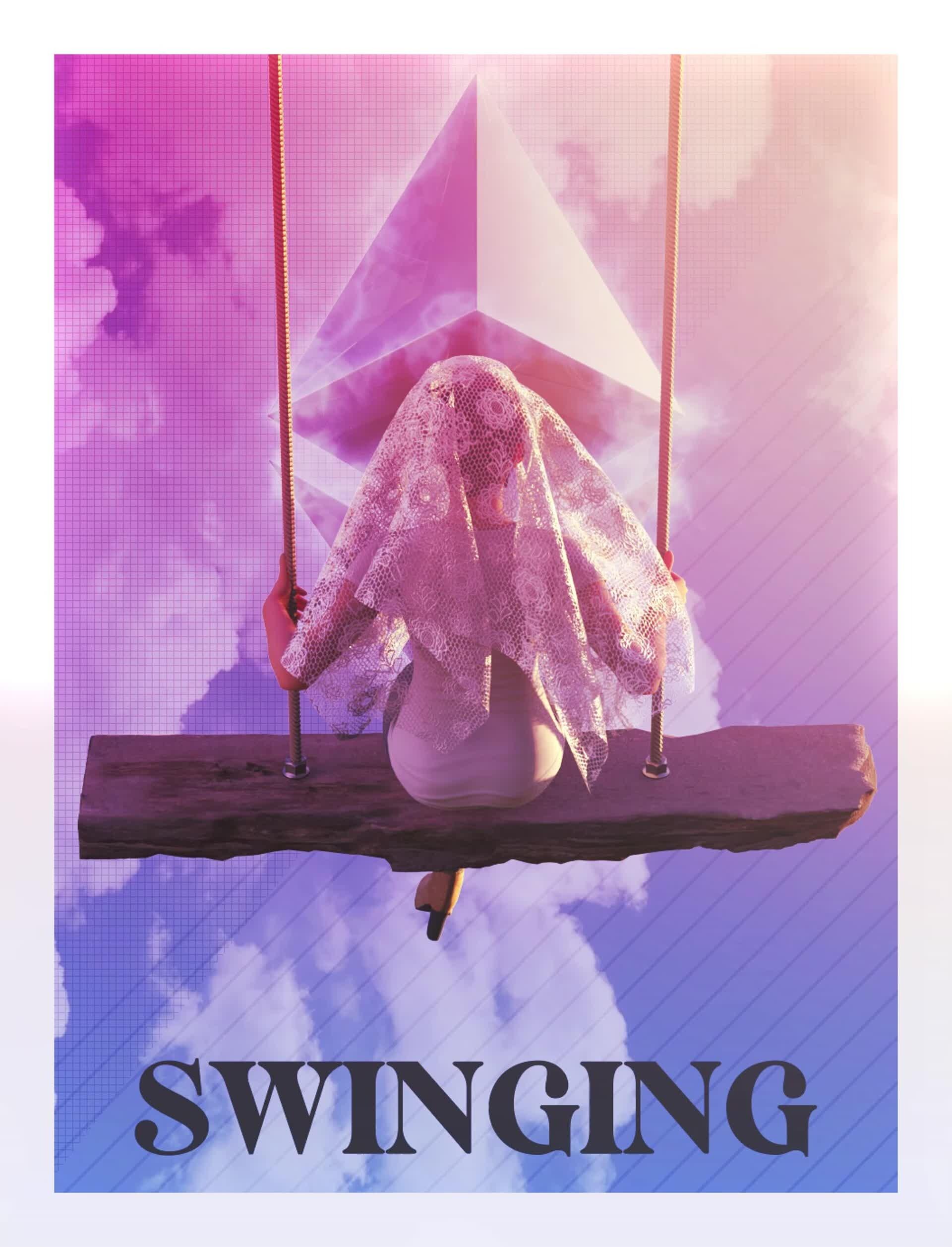 Swinging (NFT)