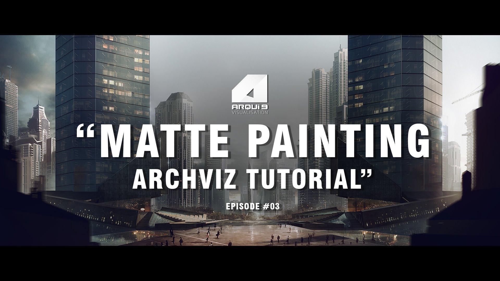 Artstation office cathedral matte painting pedro fernandes baditri Gallery