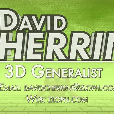 David cherrin 498056052 1280