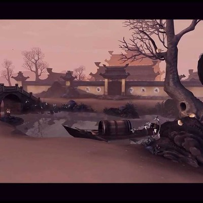 Baolong zhang maxresdefault