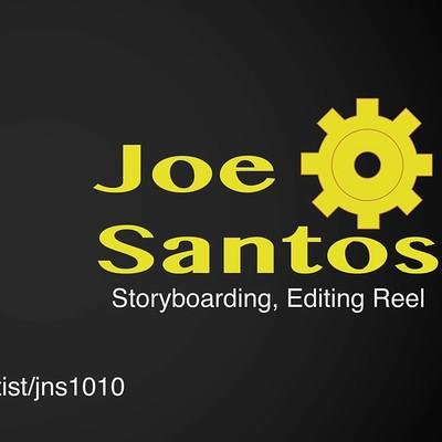 Joseph santos 554173028 1280