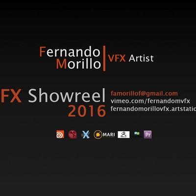 Fernando morillo 556267119 1280