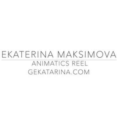 Ekaterina maximova 613754365 640