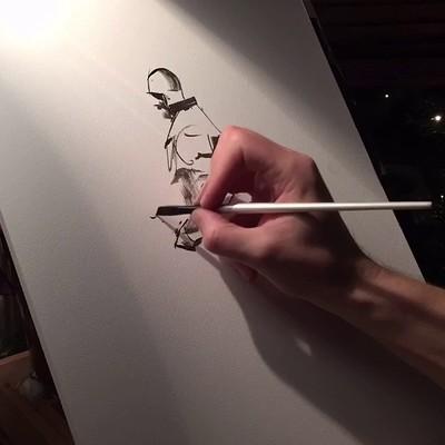 Richard anderson flaptraps art maxresdefault