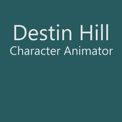 Destin hill 629742952 640