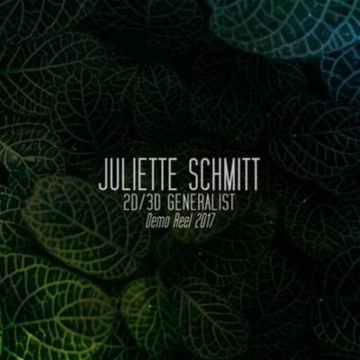 Juliette schmitt 632414794 640