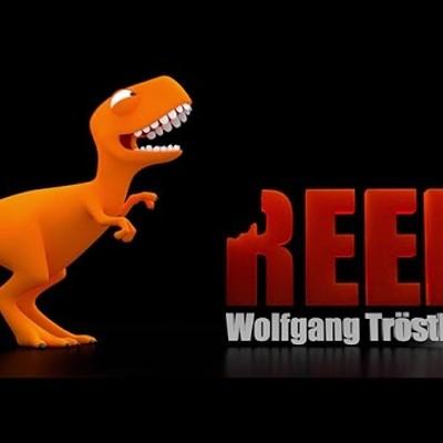Wolfgang trostler hqdefault
