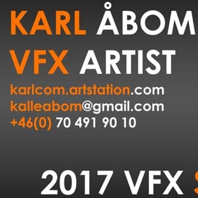 Karl abom 656165976 640