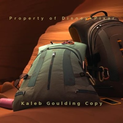 Kaleb goulding 537617763 640