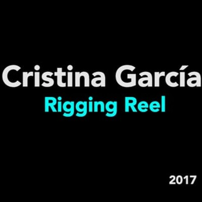 Cristina garcia 663562574 640