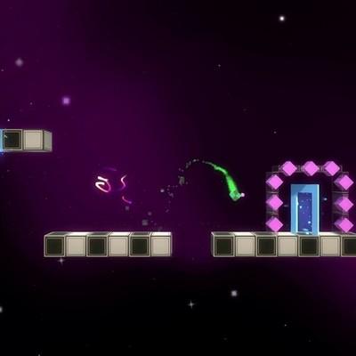 Garvity Adventuré Gameplay Videos