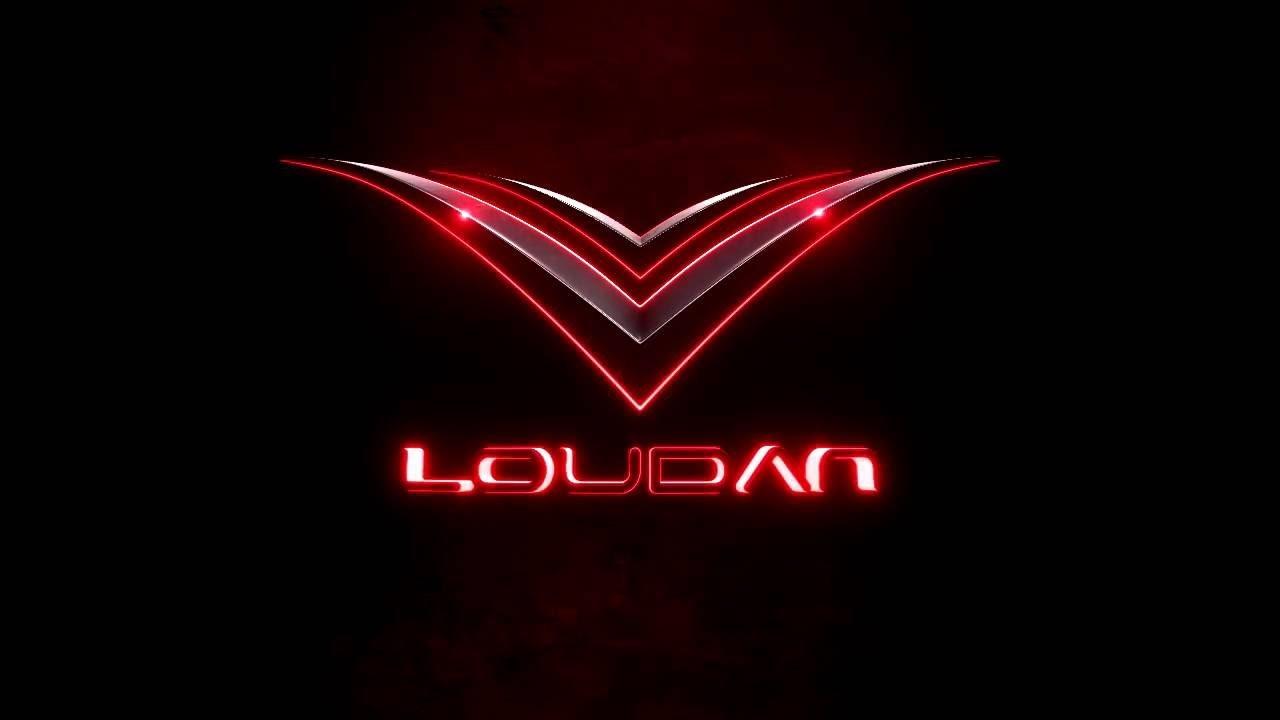 LOUDAN