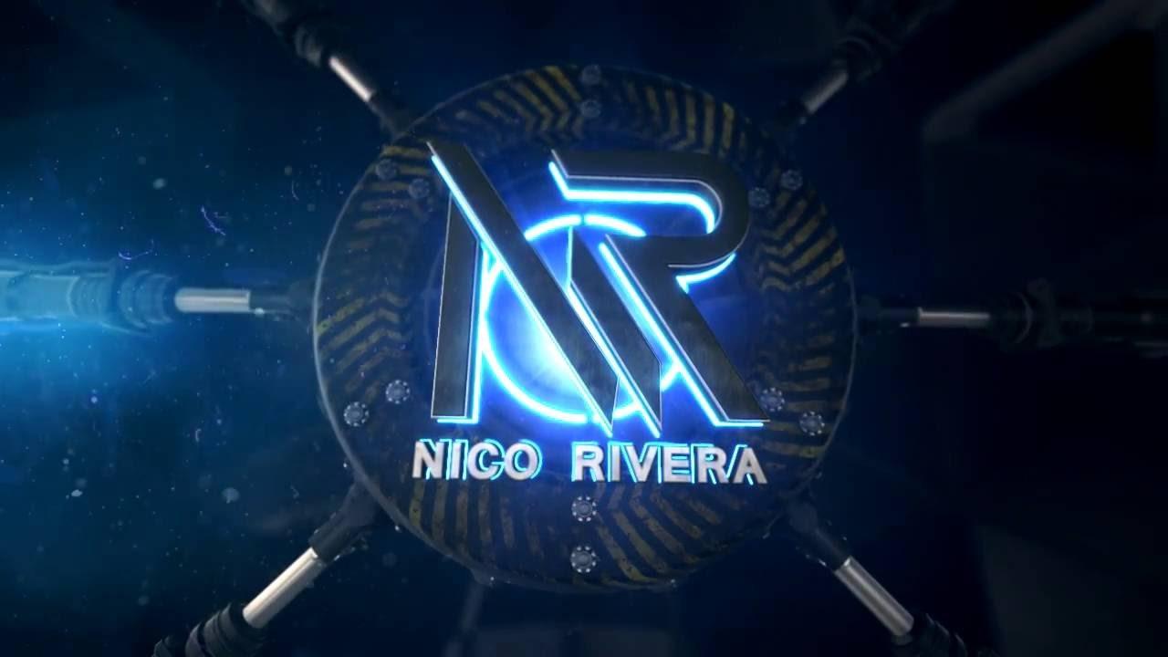 NICO RIVERA