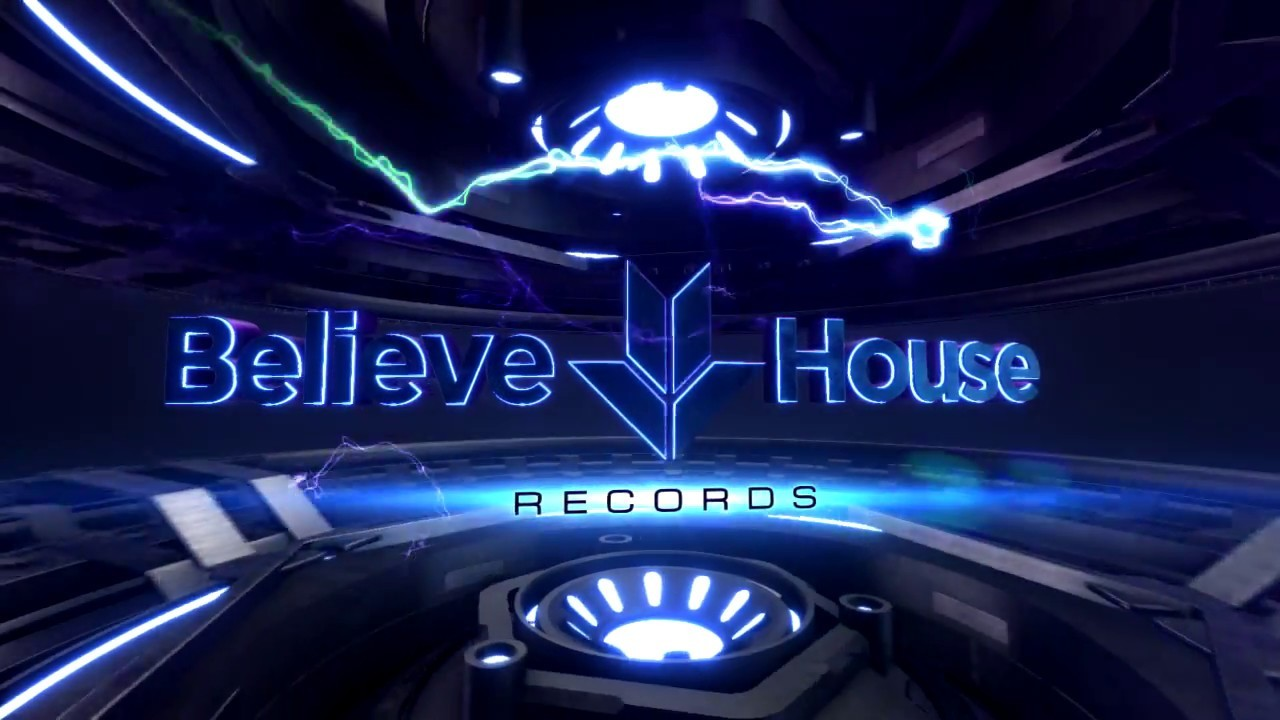BELIEVE HOUSE