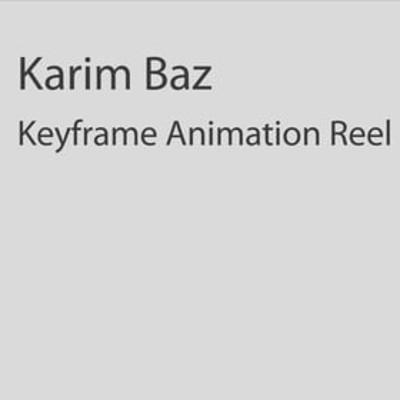 Karim baz 667948598 640
