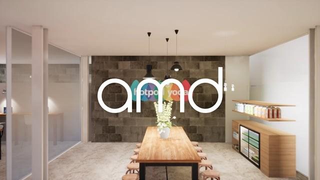 Architectural / Interior