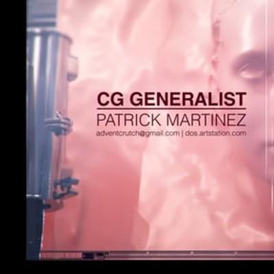 Patrick martinez 693572133 640