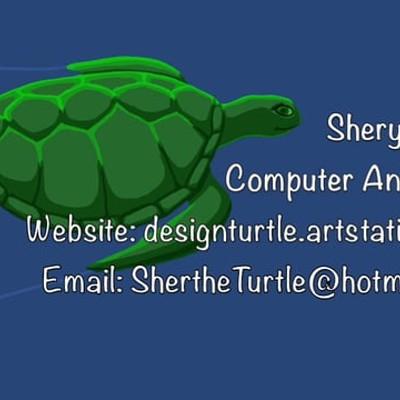 Sheryl zentz 696812527 640