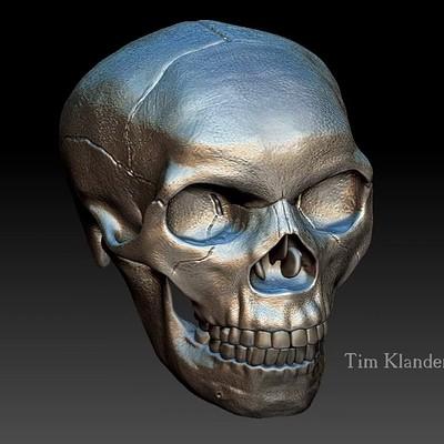 Timothy klanderud maxresdefault