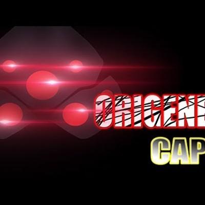 Film bionicx hqdefault
