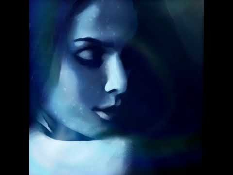 Cold Portrait - Animated Portrait
