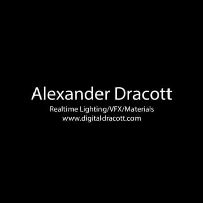 Alexander dracott 724536140 640