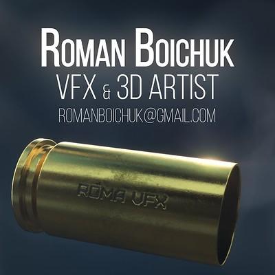 Roman boichuk maxresdefault
