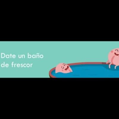 Alberto camacho gordaliza 741280271 640