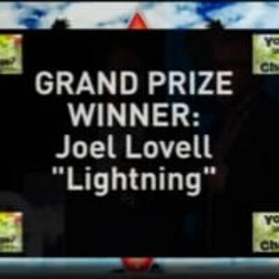 Joel lovell 455742307 295x166
