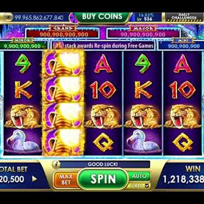 Are There Sure Ways To Win At Online Slot Machines - Haigh Lyon Slot Machine
