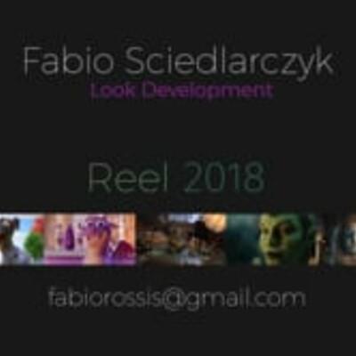 Fabio sciedlarczyk 790080990 295x166